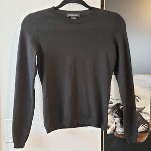 Banana Republic Long Sleeve Sweater/Top